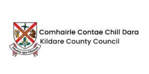 Kildare County Council logo 400px