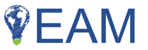 EAM group logo