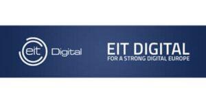 International Partner - EIT Digital