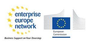 International Partner - Enterprise Europe Network