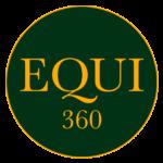 Equi 360 logo