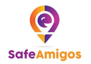 Safe Amigos
