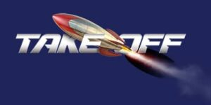 Take Off logo 400px